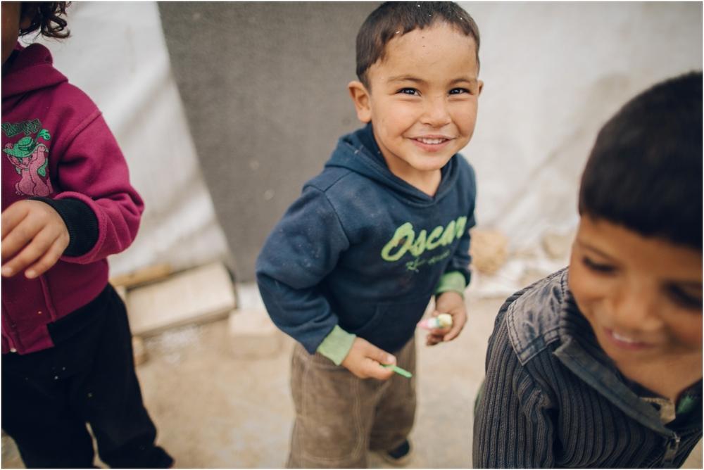 Lebanon_Syria_Refugee_Crisis_Tearfund_Heartbreaking_0070.jpg