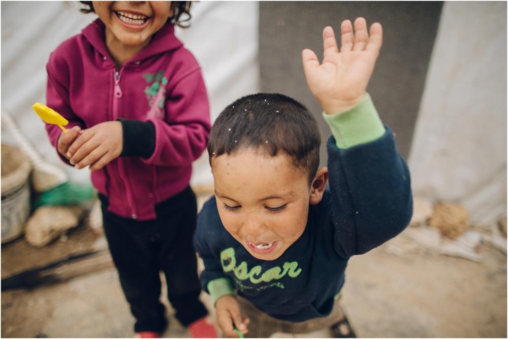 Lebanon_Syria_Refugee_Crisis_Tearfund_Heartbreaking_0071.jpg