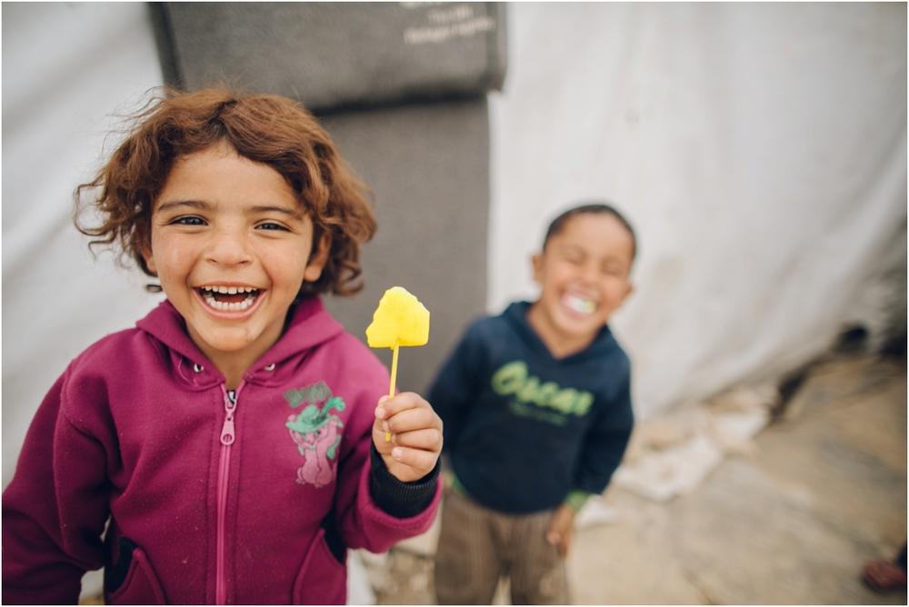 Lebanon_Syria_Refugee_Crisis_Tearfund_Heartbreaking_0072.jpg