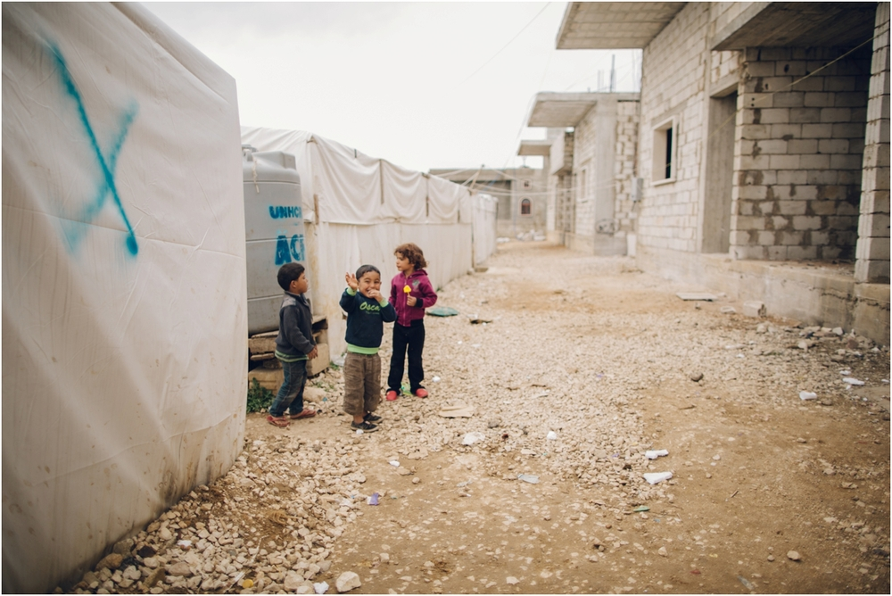 Lebanon_Syria_Refugee_Crisis_Tearfund_Heartbreaking_0073.jpg