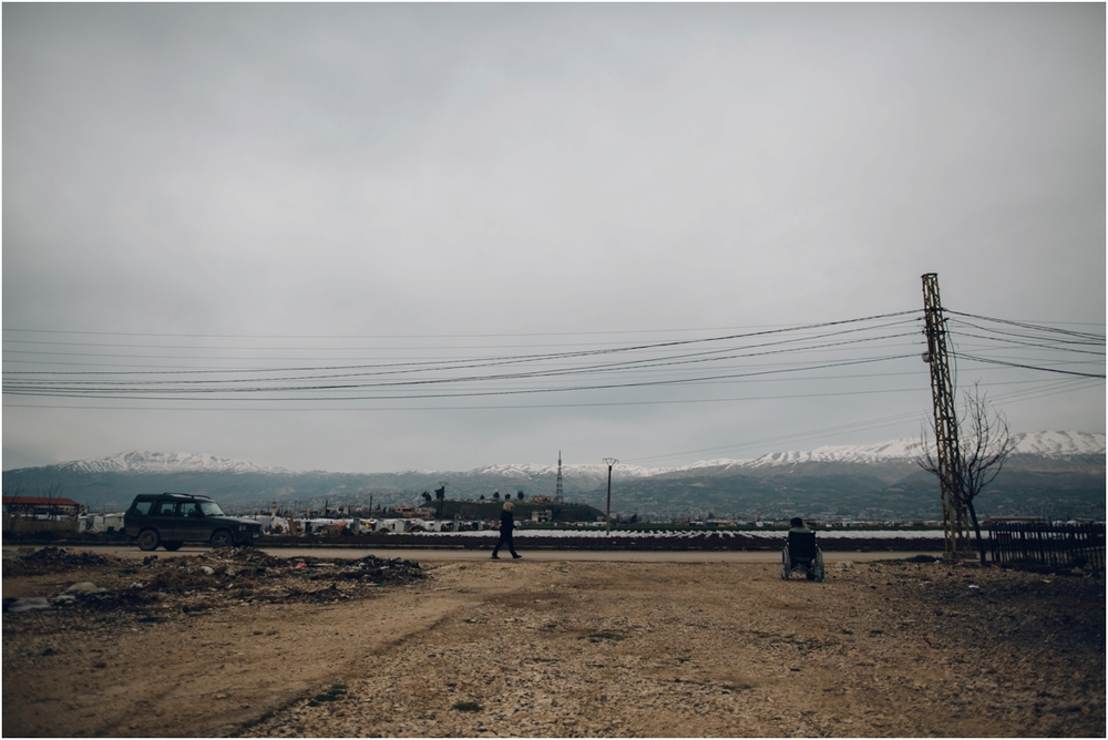 Lebanon_Syria_Refugee_Crisis_Tearfund_Heartbreaking_0074.jpg
