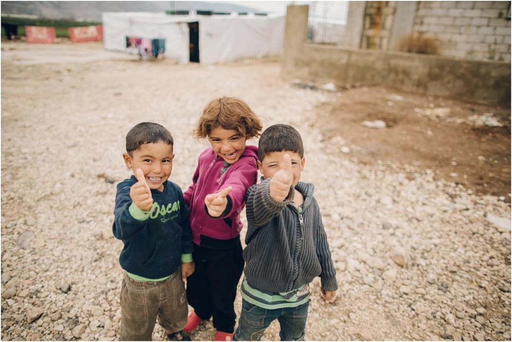 Lebanon_Syria_Refugee_Crisis_Tearfund_Heartbreaking_0075.jpg