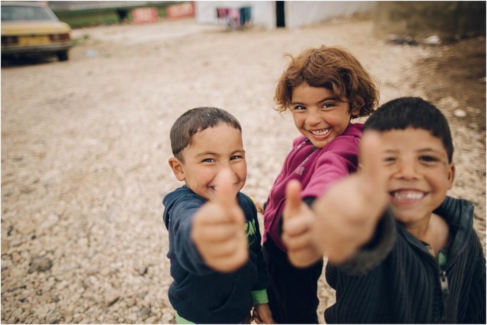Lebanon_Syria_Refugee_Crisis_Tearfund_Heartbreaking_0076.jpg