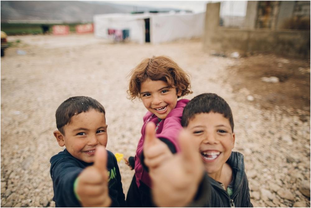 Lebanon_Syria_Refugee_Crisis_Tearfund_Heartbreaking_0077.jpg