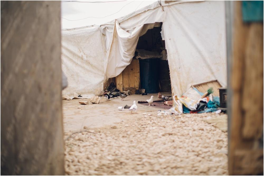 Lebanon_Syria_Refugee_Crisis_Tearfund_Heartbreaking_0081.jpg