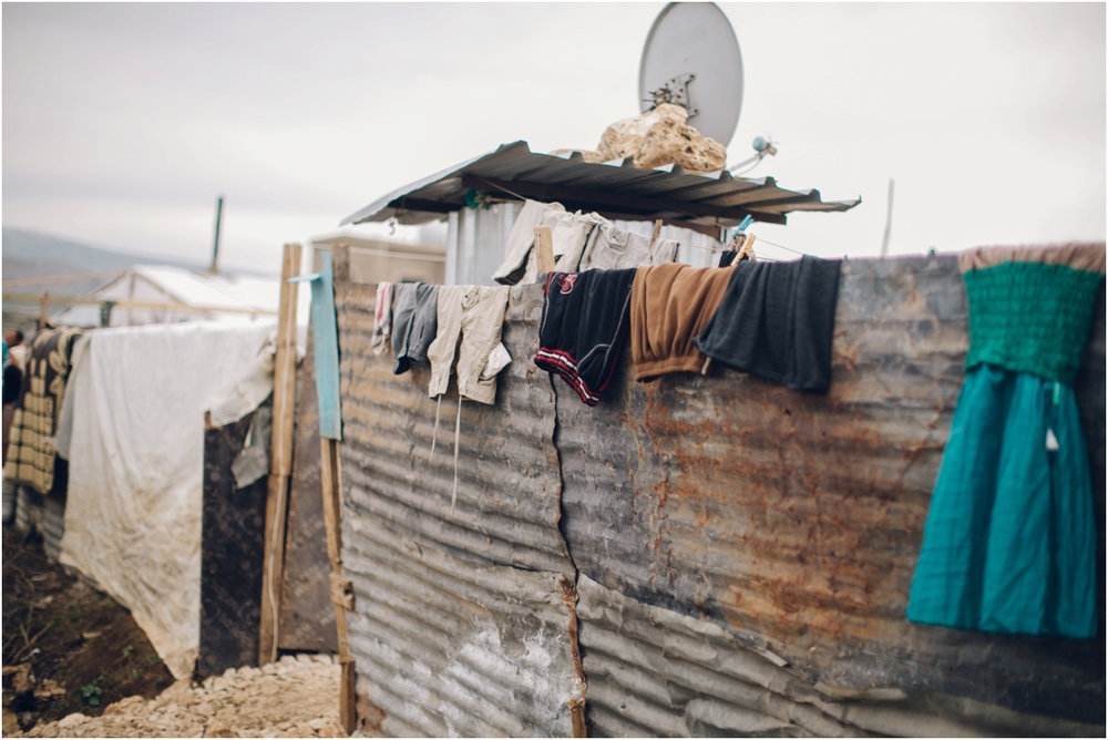 Lebanon_Syria_Refugee_Crisis_Tearfund_Heartbreaking_0080.jpg