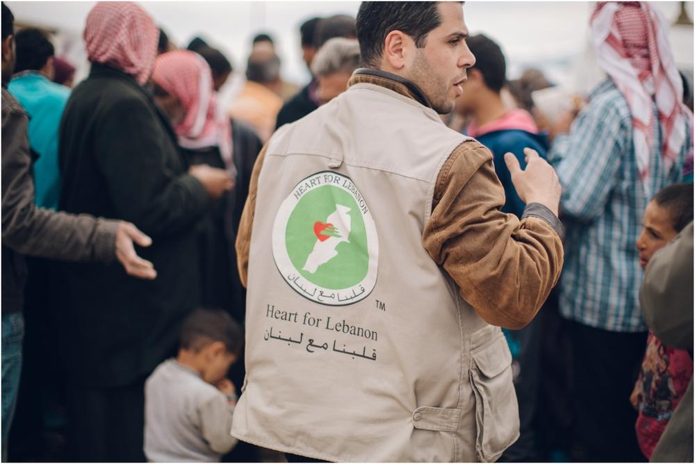 Lebanon_Syria_Refugee_Crisis_Tearfund_Heartbreaking_0082.jpg