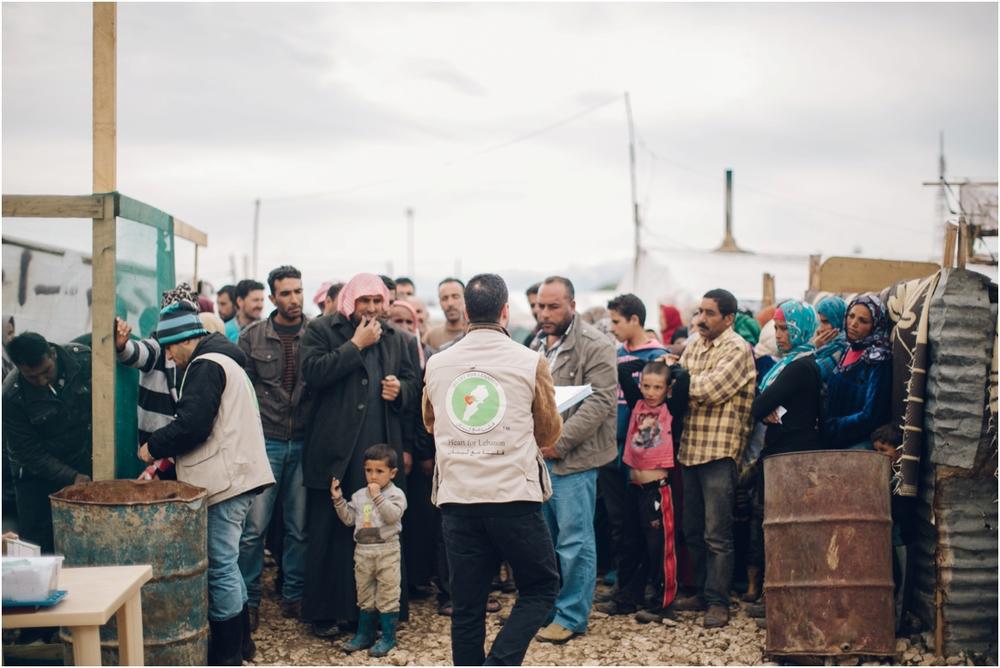 Lebanon_Syria_Refugee_Crisis_Tearfund_Heartbreaking_0083.jpg