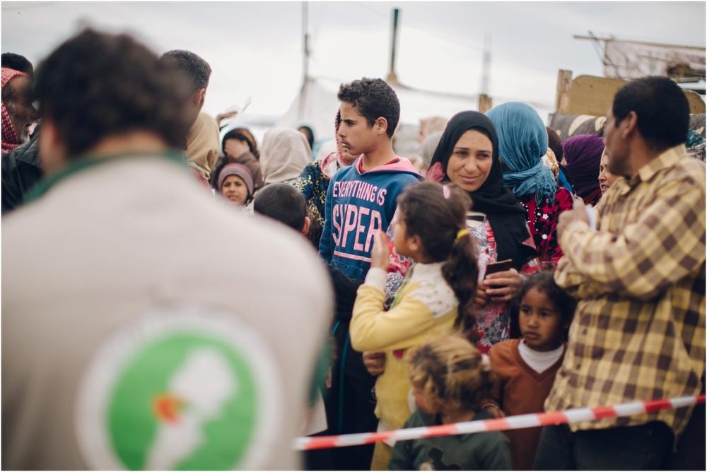 Lebanon_Syria_Refugee_Crisis_Tearfund_Heartbreaking_0084.jpg