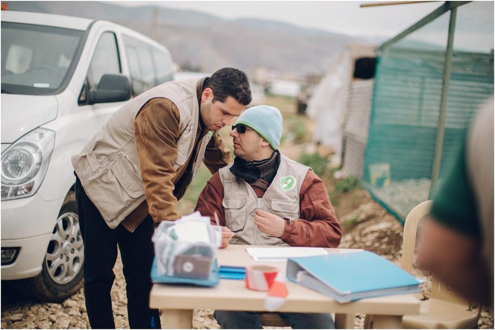 Lebanon_Syria_Refugee_Crisis_Tearfund_Heartbreaking_0085.jpg