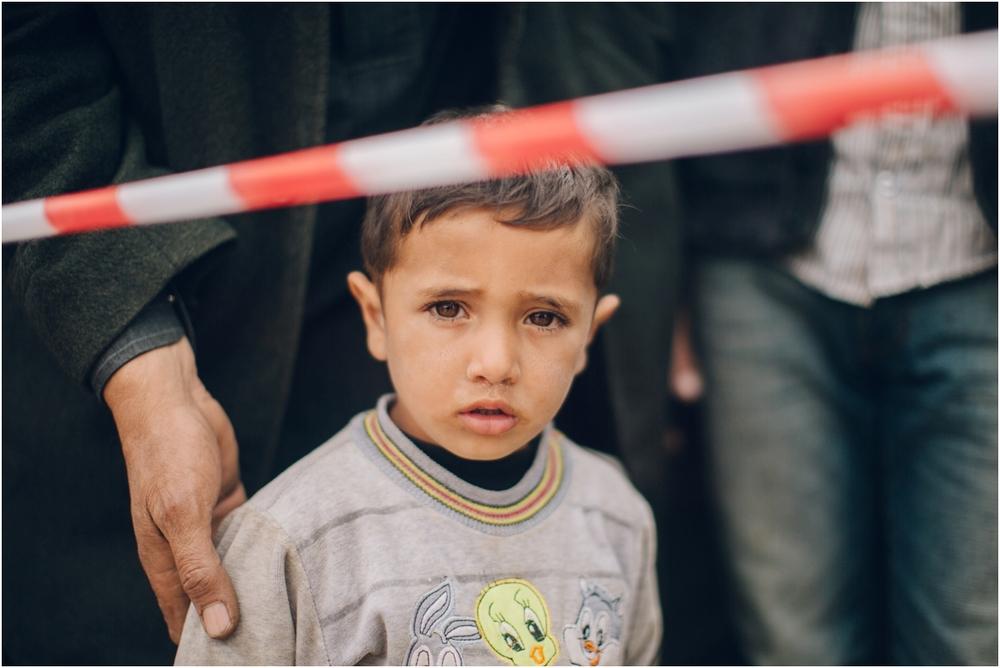 Lebanon_Syria_Refugee_Crisis_Tearfund_Heartbreaking_0087.jpg