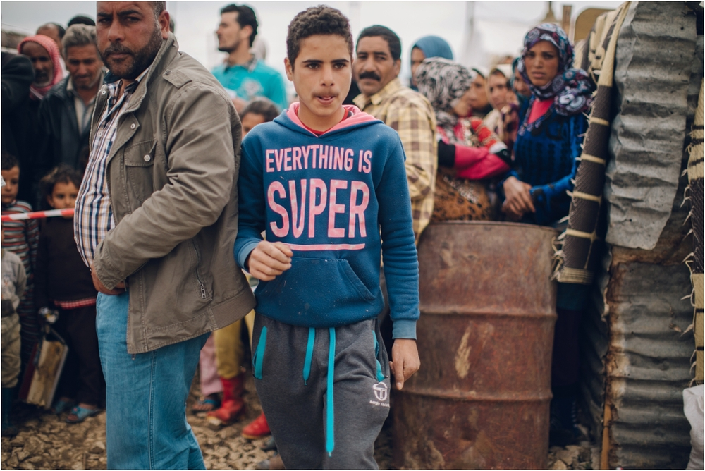 Lebanon_Syria_Refugee_Crisis_Tearfund_Heartbreaking_0086.jpg