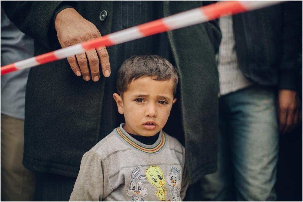 Lebanon_Syria_Refugee_Crisis_Tearfund_Heartbreaking_0088.jpg
