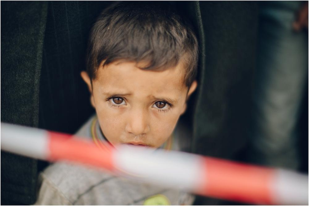 Lebanon_Syria_Refugee_Crisis_Tearfund_Heartbreaking_0089.jpg
