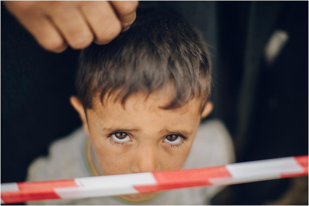 Lebanon_Syria_Refugee_Crisis_Tearfund_Heartbreaking_0091.jpg