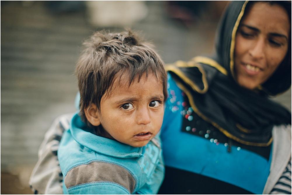 Lebanon_Syria_Refugee_Crisis_Tearfund_Heartbreaking_0092.jpg