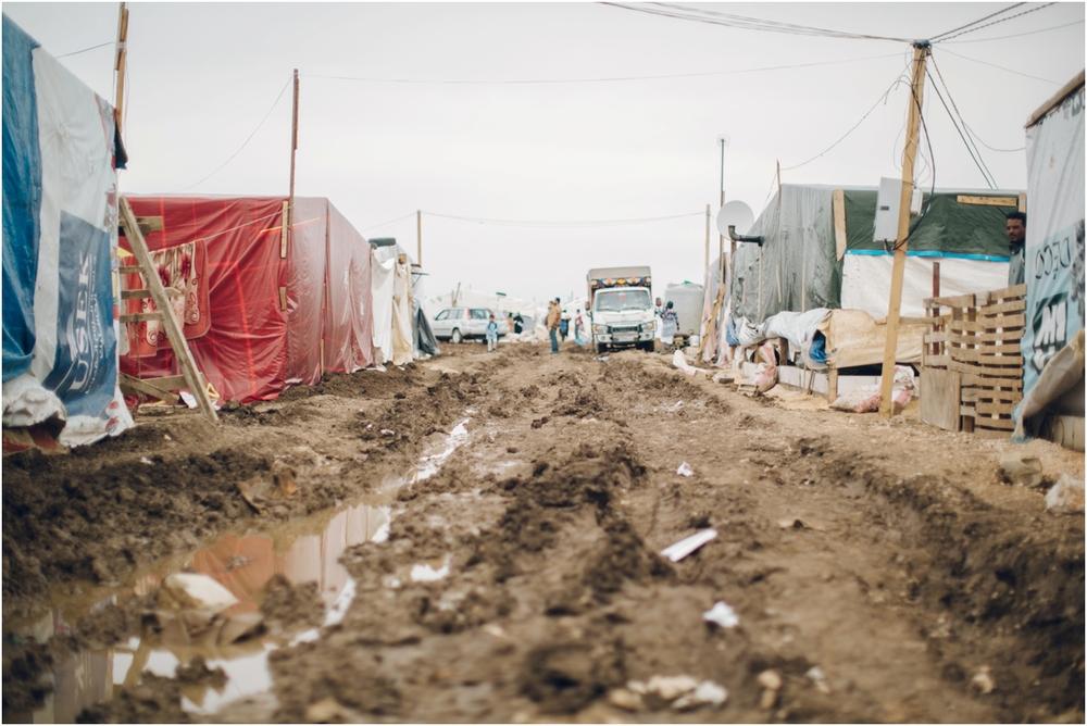 Lebanon_Syria_Refugee_Crisis_Tearfund_Heartbreaking_0093.jpg
