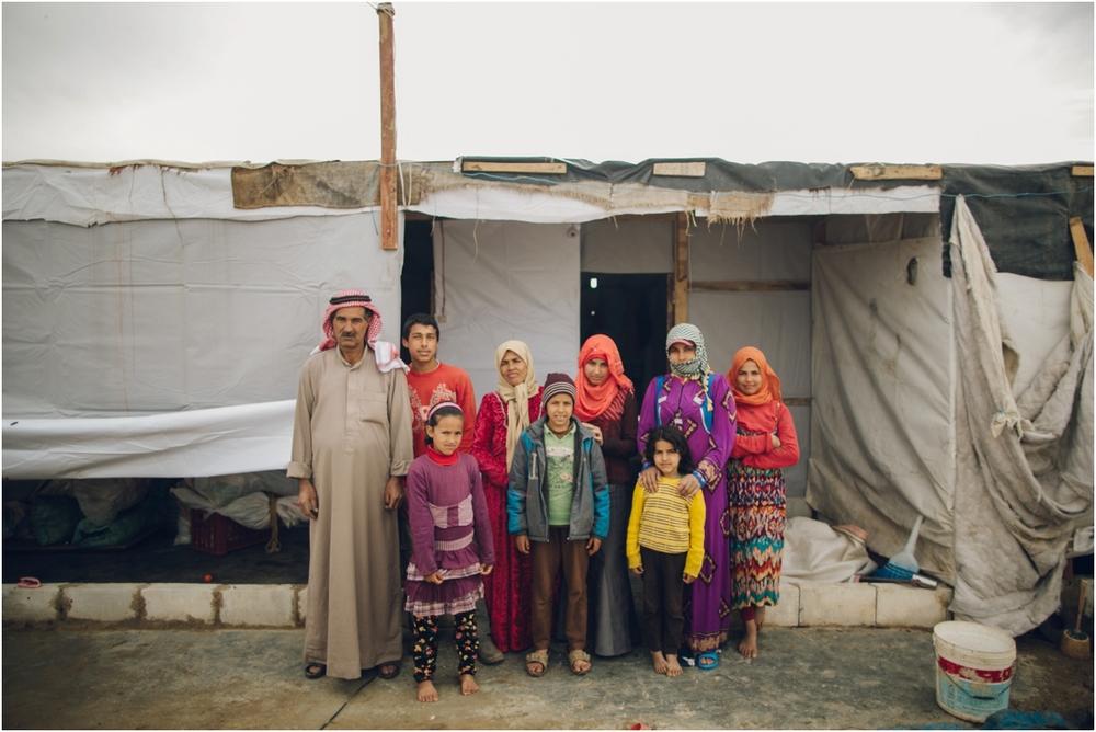 Lebanon_Syria_Refugee_Crisis_Tearfund_Heartbreaking_0095.jpg