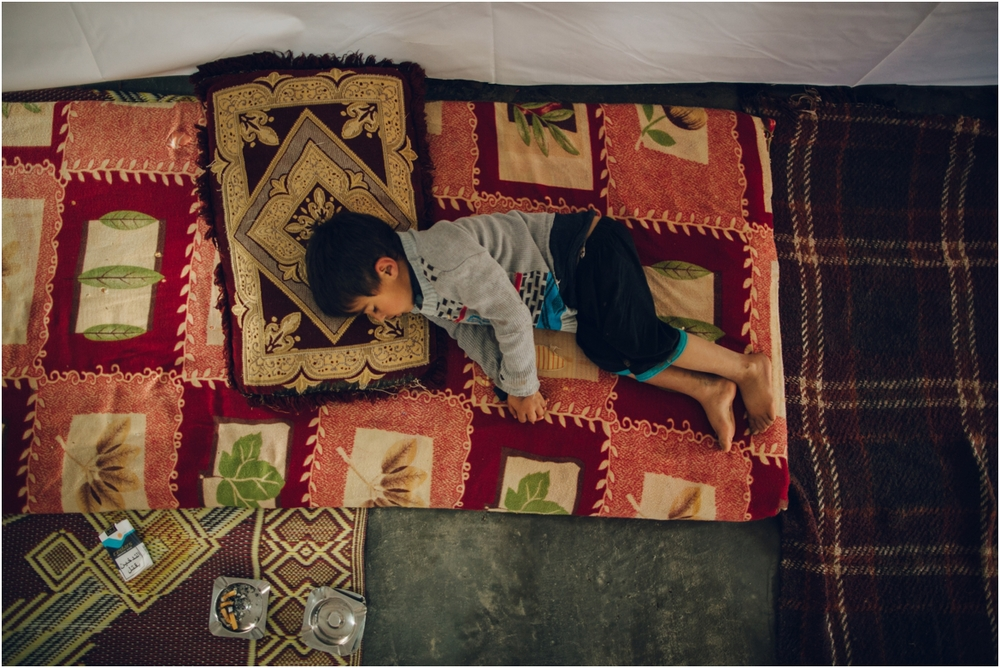 Lebanon_Syria_Refugee_Crisis_Tearfund_Heartbreaking_0096.jpg