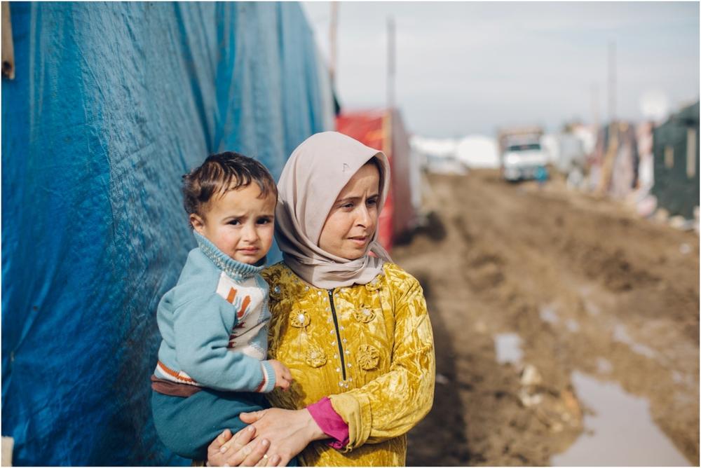 Lebanon_Syria_Refugee_Crisis_Tearfund_Heartbreaking_0097.jpg