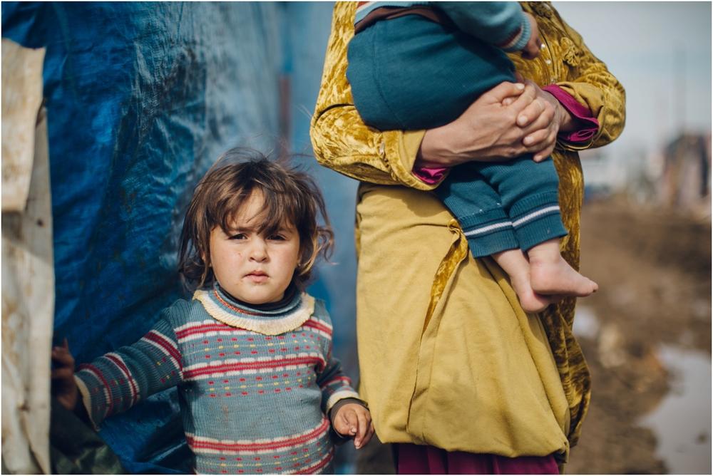 Lebanon_Syria_Refugee_Crisis_Tearfund_Heartbreaking_0098.jpg