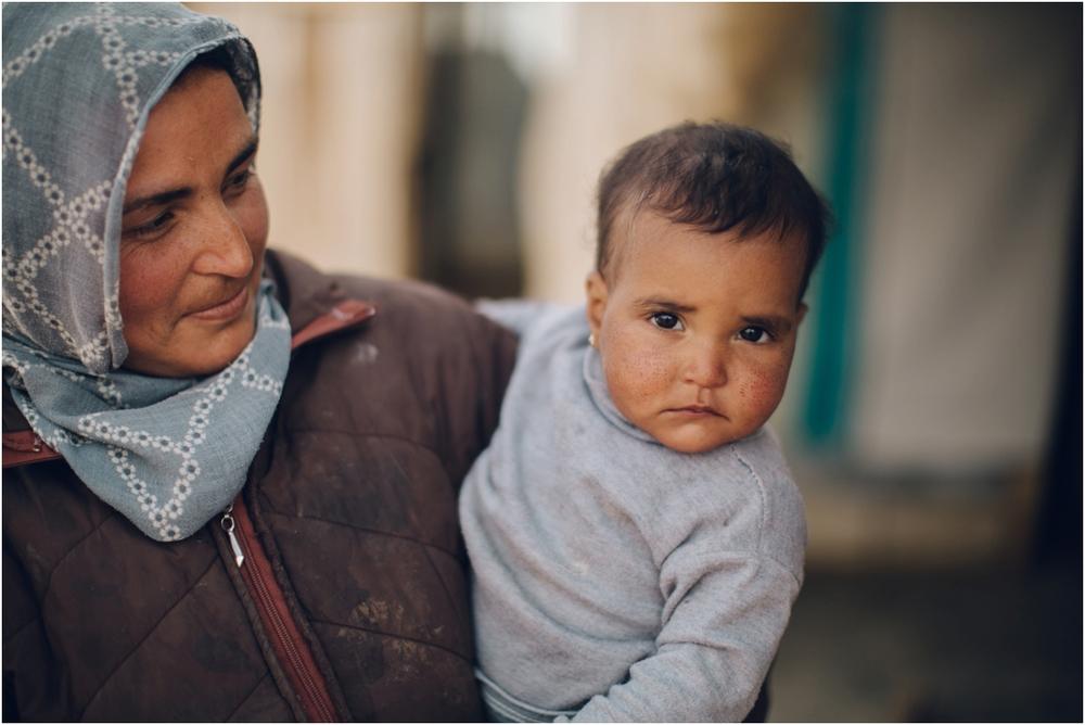Lebanon_Syria_Refugee_Crisis_Tearfund_Heartbreaking_0099.jpg