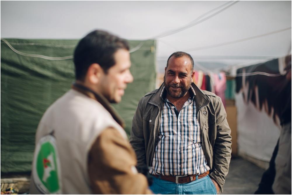 Lebanon_Syria_Refugee_Crisis_Tearfund_Heartbreaking_0100.jpg