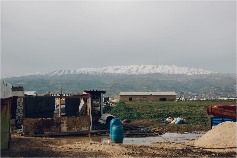 Lebanon_Syria_Refugee_Crisis_Tearfund_Heartbreaking_0101.jpg