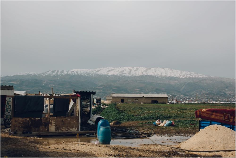 Lebanon_Syria_Refugee_Crisis_Tearfund_Heartbreaking_0102.jpg