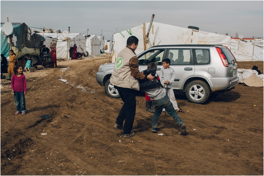 Lebanon_Syria_Refugee_Crisis_Tearfund_Heartbreaking_0103.jpg