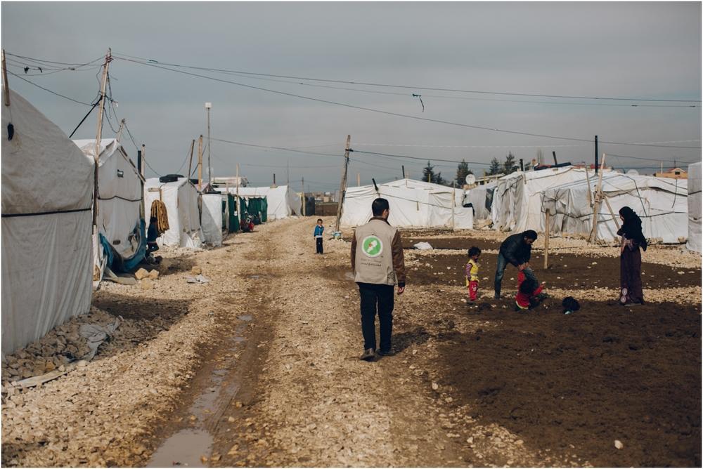 Lebanon_Syria_Refugee_Crisis_Tearfund_Heartbreaking_0104.jpg