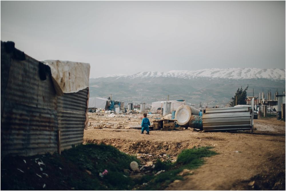 Lebanon_Syria_Refugee_Crisis_Tearfund_Heartbreaking_0105.jpg