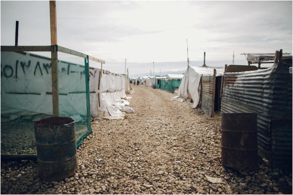 Lebanon_Syria_Refugee_Crisis_Tearfund_Heartbreaking_0106.jpg