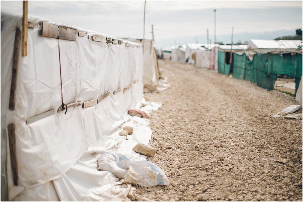 Lebanon_Syria_Refugee_Crisis_Tearfund_Heartbreaking_0107.jpg