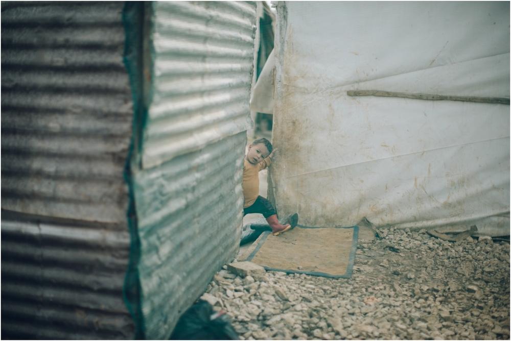 Lebanon_Syria_Refugee_Crisis_Tearfund_Heartbreaking_0109.jpg