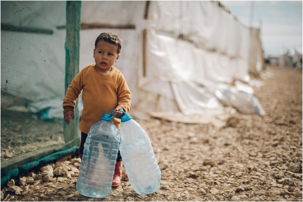 Lebanon_Syria_Refugee_Crisis_Tearfund_Heartbreaking_0110.jpg