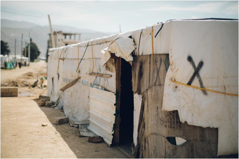 Lebanon_Syria_Refugee_Crisis_Tearfund_Heartbreaking_0152.jpg