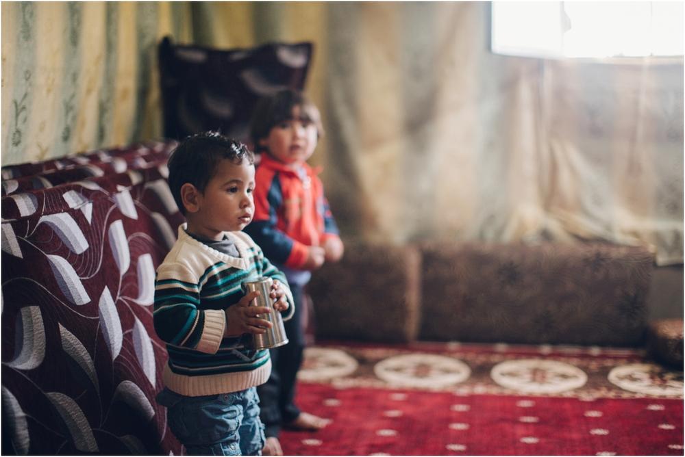 Lebanon_Syria_Refugee_Crisis_Tearfund_Heartbreaking_0156.jpg