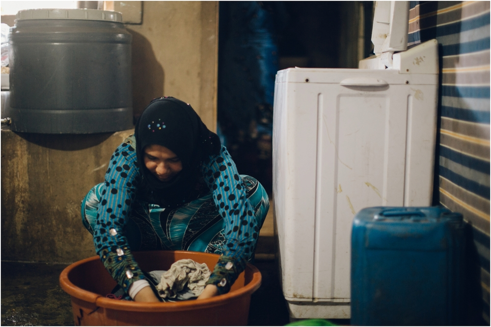Lebanon_Syria_Refugee_Crisis_Tearfund_Heartbreaking_0159.jpg