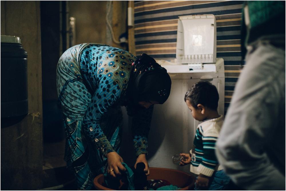 Lebanon_Syria_Refugee_Crisis_Tearfund_Heartbreaking_0158.jpg
