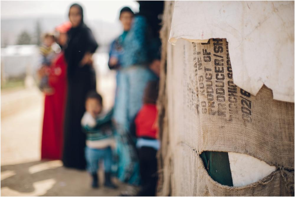 Lebanon_Syria_Refugee_Crisis_Tearfund_Heartbreaking_0161.jpg