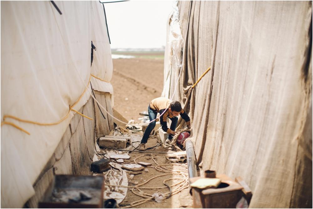 Lebanon_Syria_Refugee_Crisis_Tearfund_Heartbreaking_0163.jpg