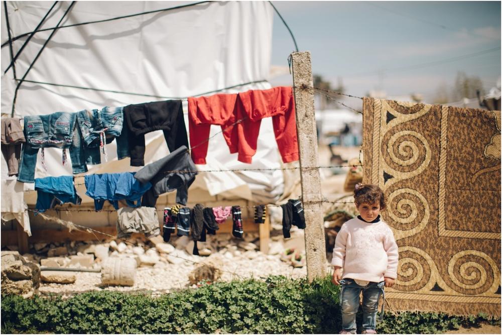 Lebanon_Syria_Refugee_Crisis_Tearfund_Heartbreaking_0167.jpg