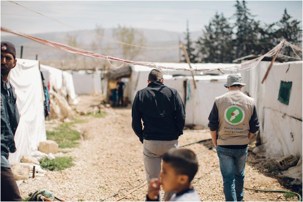 Lebanon_Syria_Refugee_Crisis_Tearfund_Heartbreaking_0172.jpg