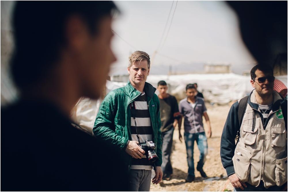 Lebanon_Syria_Refugee_Crisis_Tearfund_Heartbreaking_0174.jpg