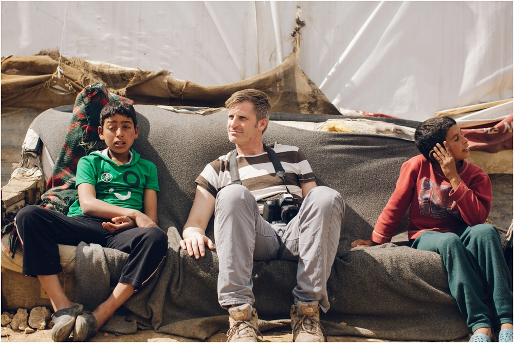 Lebanon_Syria_Refugee_Crisis_Tearfund_Heartbreaking_0179.jpg