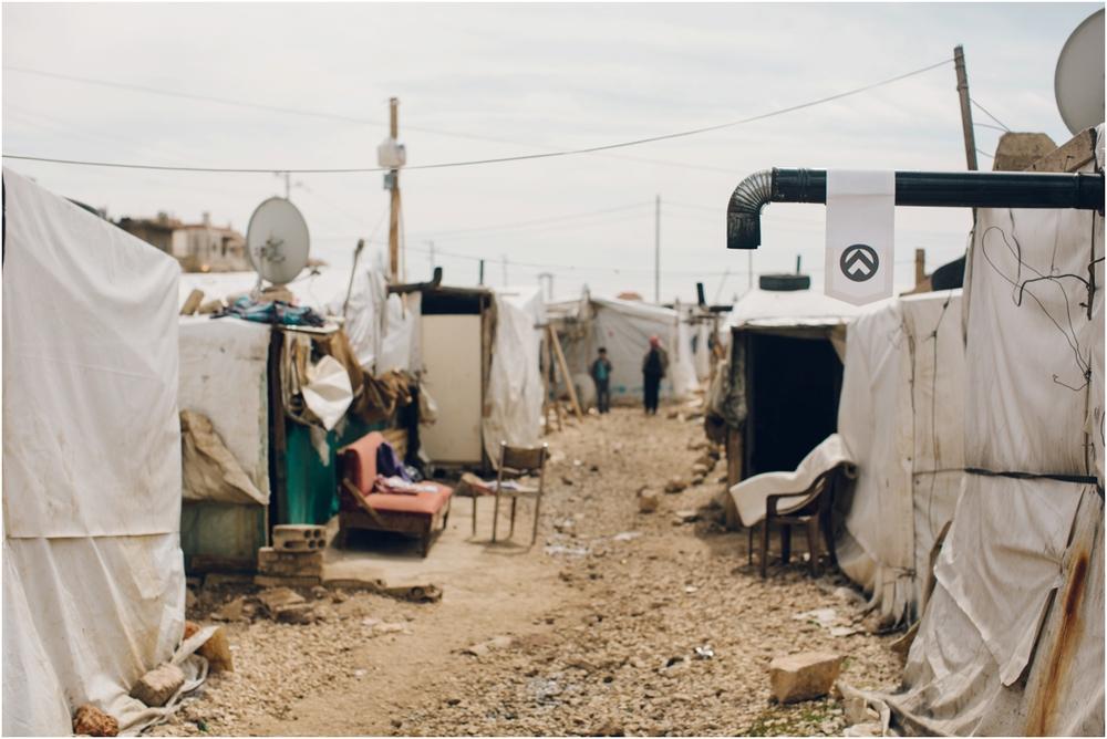 Lebanon_Syria_Refugee_Crisis_Tearfund_Heartbreaking_0180.jpg