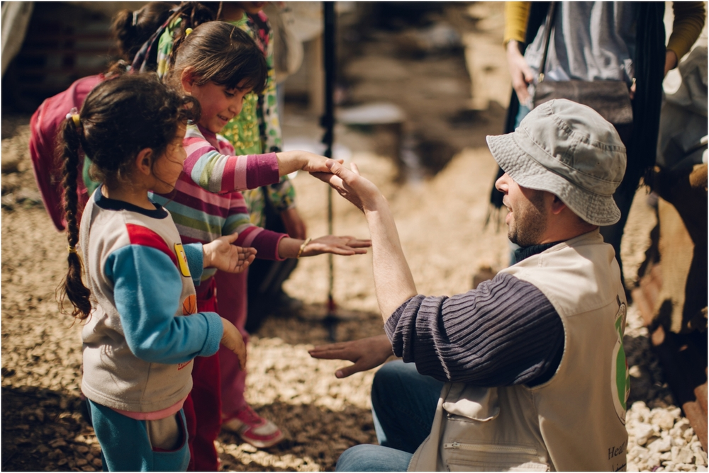 Lebanon_Syria_Refugee_Crisis_Tearfund_Heartbreaking_0182.jpg