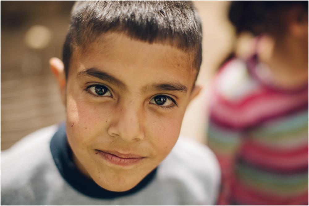 Lebanon_Syria_Refugee_Crisis_Tearfund_Heartbreaking_0183.jpg