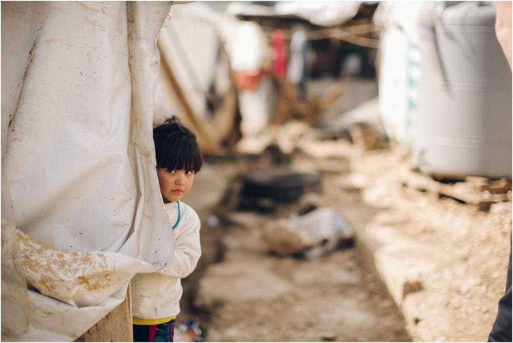 Lebanon_Syria_Refugee_Crisis_Tearfund_Heartbreaking_0186.jpg